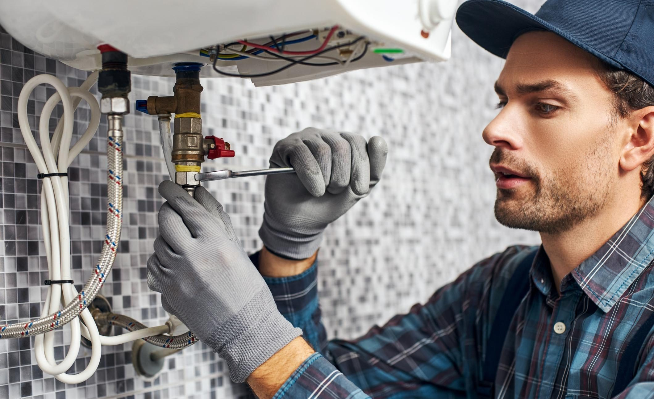 Plumbing Companies – Secrets to Finding the Best